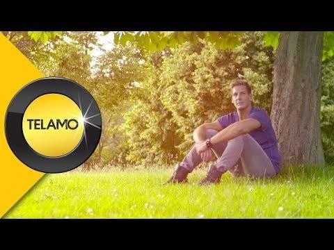 Norman Langen – Ein Schiff das unsere Flagge trägt (Offizielles Video)