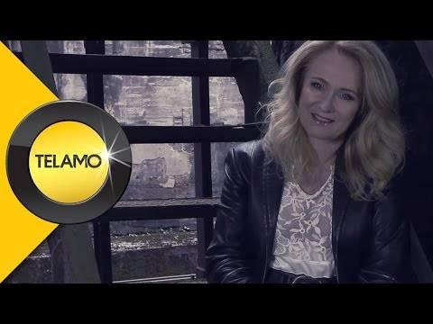Nicole – Zerrissenes Herz (offizielles Video)
