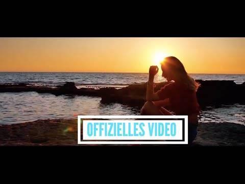 """Anna Carina Woitschack –  Eine Nacht im Paradies (offizielles Video / Album """"Schenk mir den Moment"""")"""