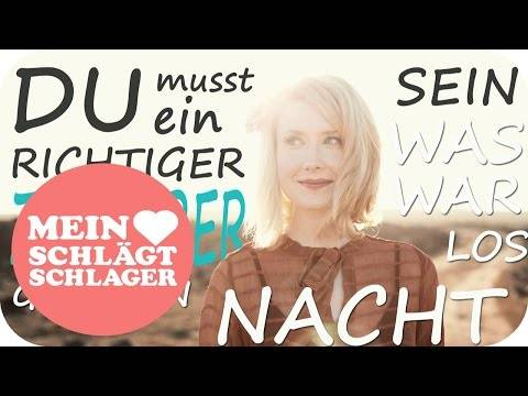 Sarah Jane Scott – Was war los gestern Nacht (Offizielles Video)