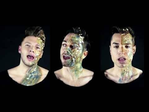 Zeit-Flug – Karussell (offizielles Musikvideo)