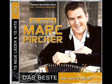 Marc Pircher – Anna Lena Remix (official Audio)