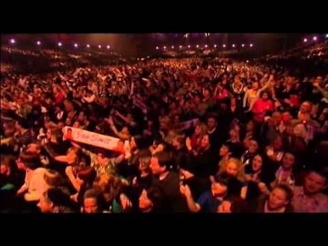 Jan Smit – Als De Nacht Verdwijnt