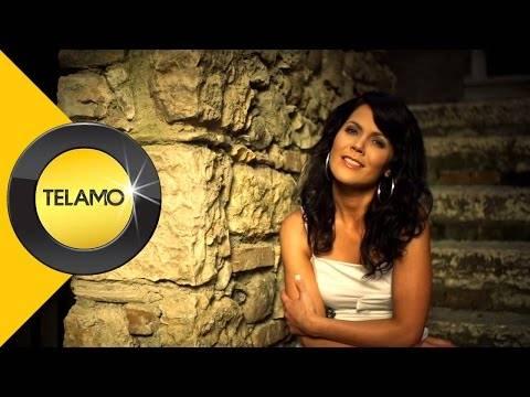 Alexandra Lexer – Komm Schon Küss Mich (Offizielles Video)
