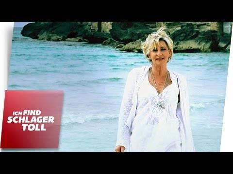 Claudia Jung – Alles was Du willst (Offizielles Video)