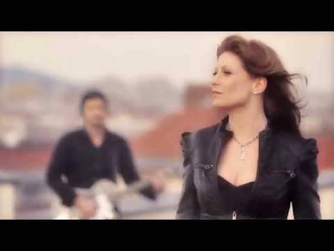 ALLESSA – Lüg' nochmal (official Video)