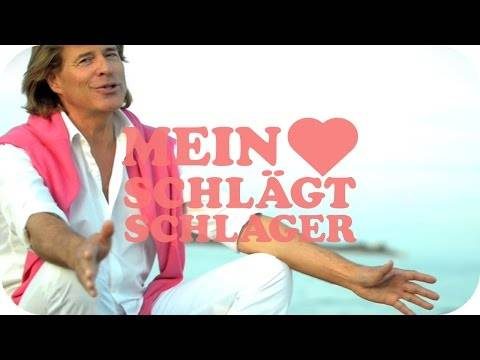 Hansi Hinterseer – Heut' ist Dein Tag (Offizielles Video)