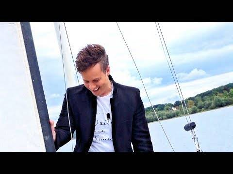 Mirco Clapier – Freier als der Wind (Official Video)