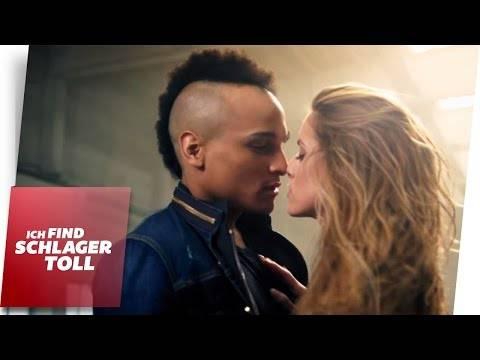 Prince Damien – Mich hält keiner auf (Offizielles Video)
