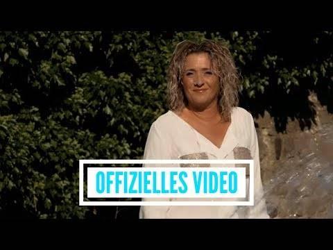 Daniela Alfinito – Sag mir wo bist Du (offizielles Video)