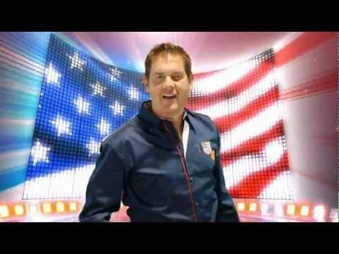 Das offizielle Song-Video: Peter Wackel – ERIKA (komm mit mir nach Amerika).mp4