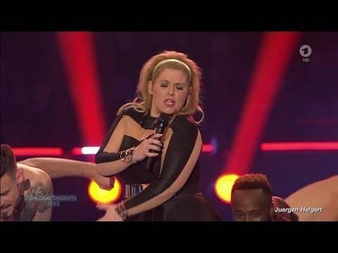 """Maite Kelly – """"Jetzt oder nie"""" (SCHLAGERBOOOM 2017)"""