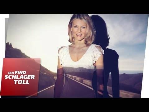 Ella Endlich – Ein goldener Käfig (Music Video)