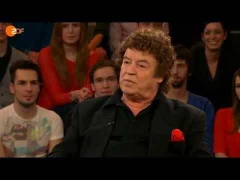 Markus Lanz (vom 21. Februar 2013) – ZDF (4/5)