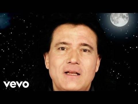 Andreas Martin – Ich fang dir den Mond