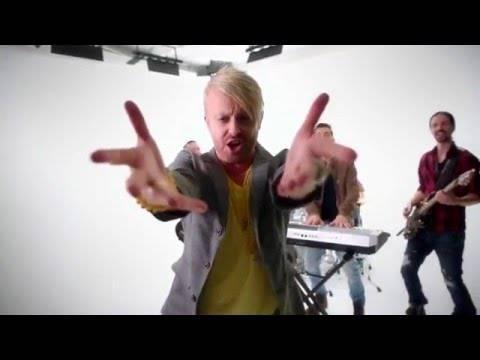 Ross Antony – Das alles sind wir (offizielles Video)