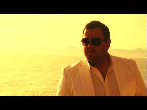 Andreas Lawo – Ti Amo (Offizielles Musikvideo) Official Musicclip HD