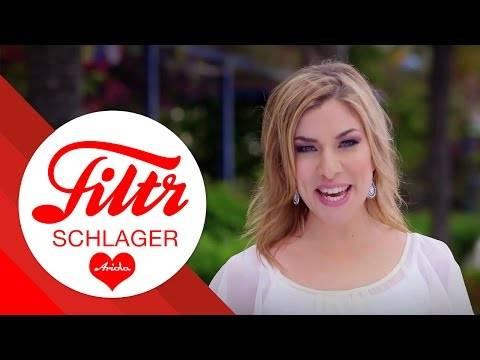 Laura Wilde – Mein Herz versteht Spanisch (Offizielles Video)