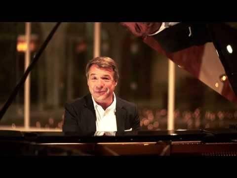 Patrick Lindner – Mit Dir ist jede Stunde ein Geschenk (offizielles Video)