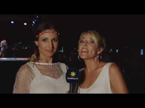 Anita & Alexandra Hofmann senden Grüße an Euch!
