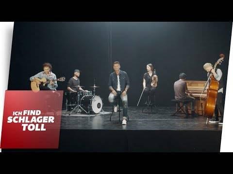 PUR – Verboten schön (Offizielles Musikvideo)