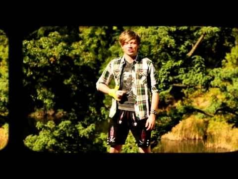 "Dorfrocker – ""Dorfkind"" (Offizielles Video)"
