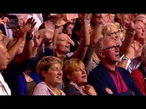 André Rieu – Johann Strauss Orchester (Web-Episode)