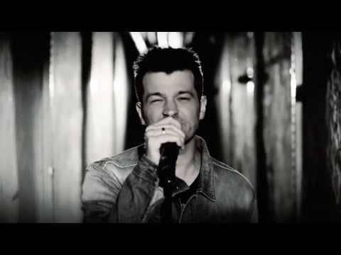 Achim Petry  -Deine Liebe ist der Wahnsinn (offizielles Video)