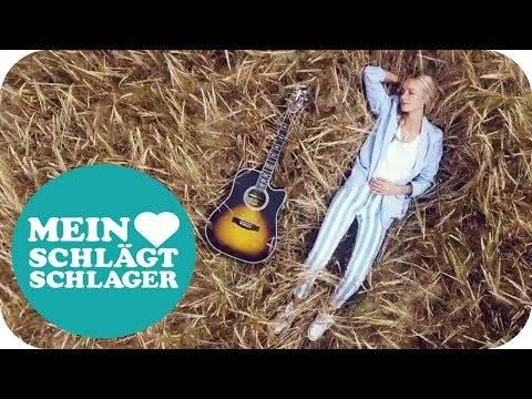 Christin Stark – Der Mann aus meinem Traum (Offizielles Video)