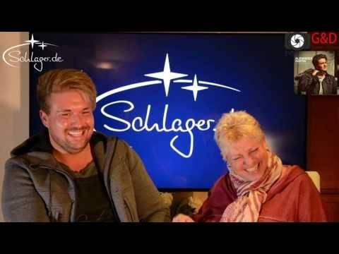 Alexander Martin im Exclusivinterview am 09.12.2016 in Köln