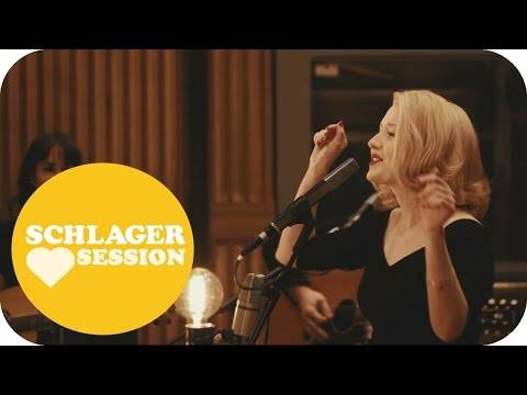 Sarah Jane Scott – Was war los gestern Nacht (Filtr Sessions – Acoustic)