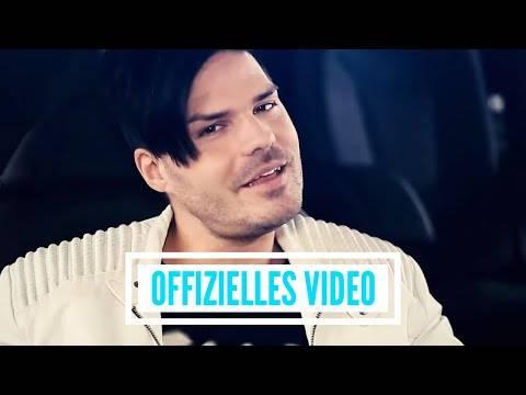 Denny Fabian – Augenblick (offizielles Video)