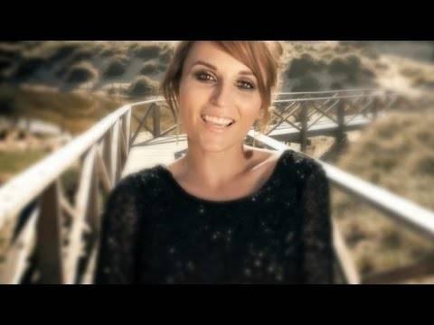 Sarah Schiffer – Nur eine Nacht (Original)