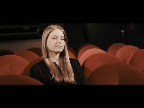Jonathan Zelter – Dich wiederzusehen (Offizielles Musikvideo)