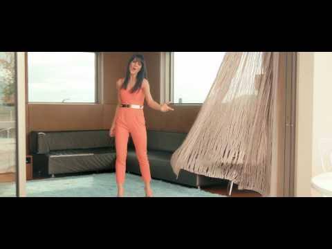 Alexandra Lexer – Der Morgen danach (offizielles Video)