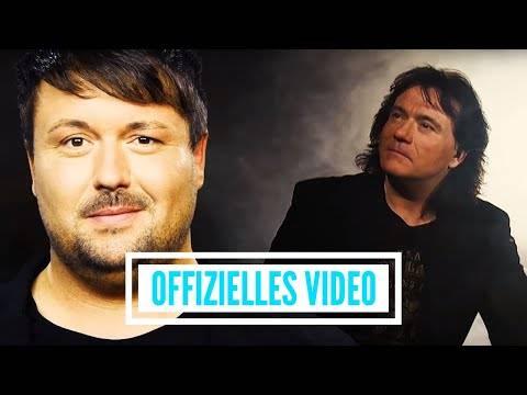 Andreas & Alexander Martin – Wir fangen von vorne an (Offizielles Video)
