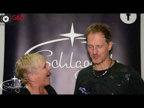 Jörg Bausch Interview und Ausschnitte aus dem Konzert vom 23.09.2017