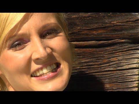 Melissa Naschenweng – Gänsehautgefühl (offizielles Video)