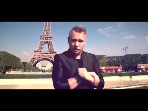 Noel Terhorst – Hals über Kopf (Offizielles Video)