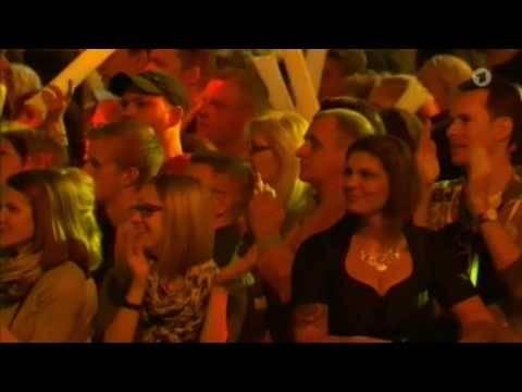 Mickie Krause – Mich hat ein Engel geküsst | Das große Fest der Besten mit Florian Silbereisen 2017
