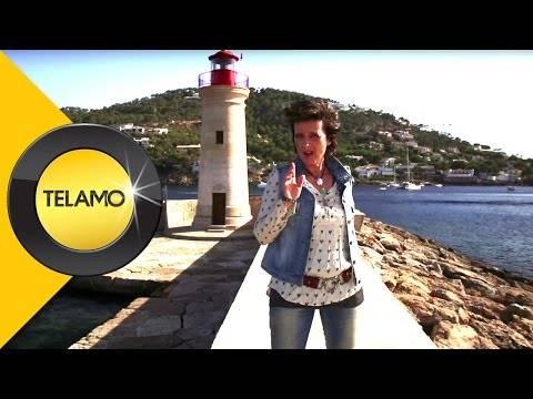 Monika Martin – Die neue Wirklichkeit (Offizielles Video)