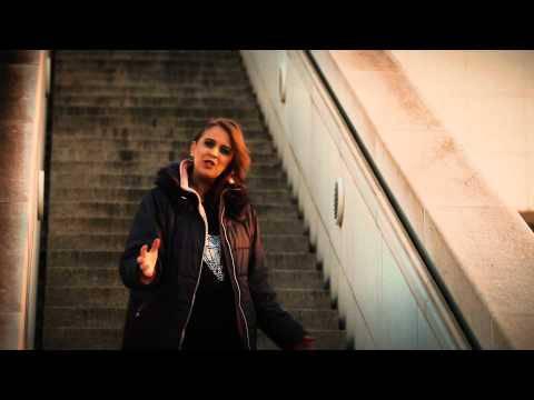 Andrea Jürgens  – Das reicht für mehr als eine Nacht ( offizielles Video)