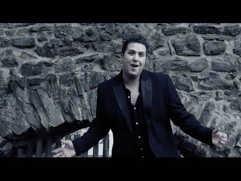 Benjamin Engel Schwindelfrei (offizielles Musikvideo)