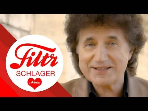 Olaf – Du bist wie Champagner (Offizielles Video)