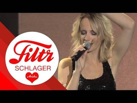Pia Malo – Du bist meine beste Freundin (Offizielles Video)