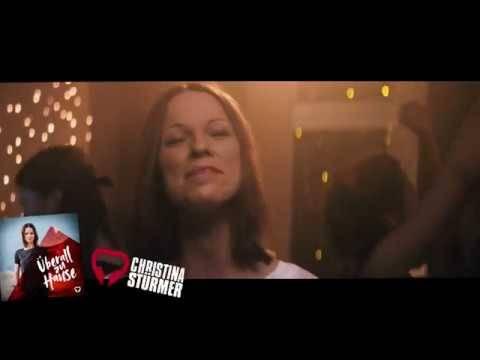 Christina Stürmer – Überall zu Hause (official trailer)