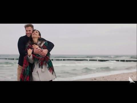 Chris Prinz – Immer Du / m. Philipp Stehler (Offizielles Video)