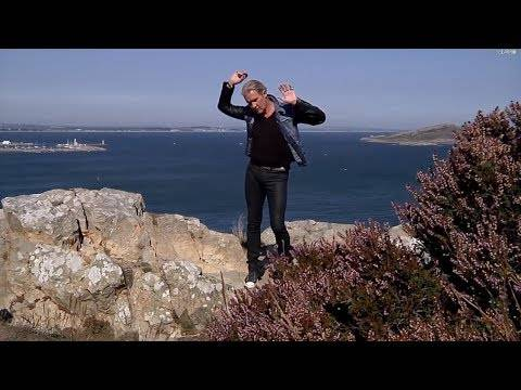 Johnny Logan – Irish Soul (offizielles Video)