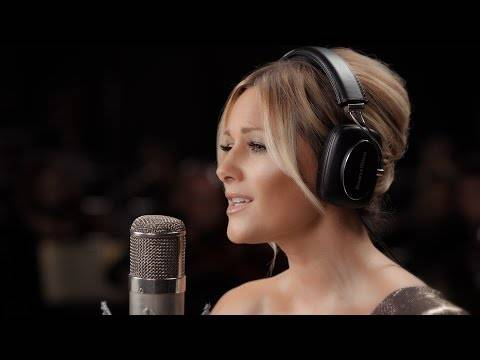 Helene Fischer – All I want for Christmas is you