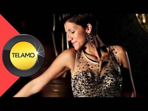 Anna-Maria Zimmermann – Tanz (Offizielles Video)